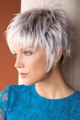 50 amazing short hairstyles for 2019  the fashionaholic